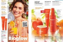 catalog-01-2021-faberlic_038