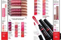 11-2021-faberlic-catalog_053
