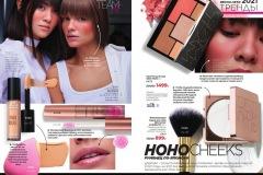 04-2021-faberlic-catalog_007