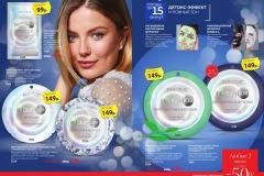 katalog-faberlic-05-2020_017