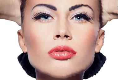 синдром отмены косметики